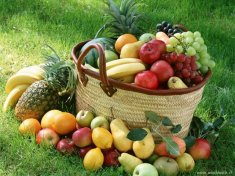 _frutta_verdura