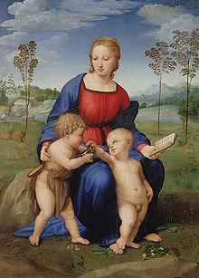 Madonna_del_cardellino_dopo_il_restauro