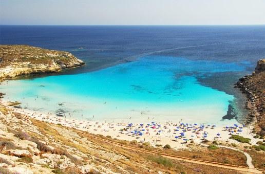 spiaggia_dei_conigli