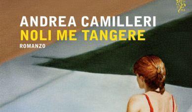 Andrea-Camilleri-1