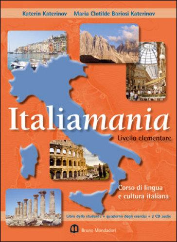 Lingua katerin katerinov stranieri la pdf per italiana