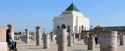 Mausolee0