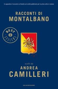 Racconti-di-Montalbano-Andrea-Camilleri