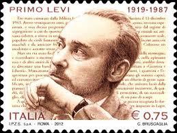 levi-5