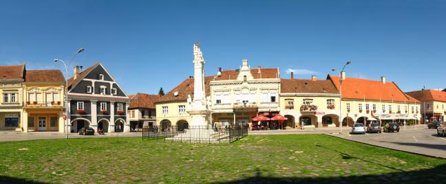 pozega-croazia