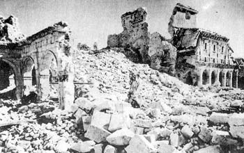 montecassino-labbazia-distrutta
