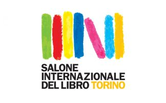 Salone-Internazionale-del-Libro