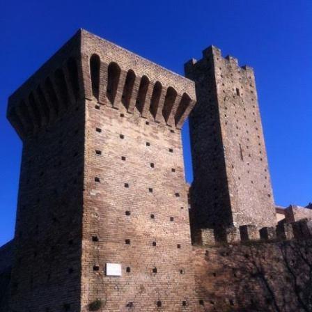 Lanciano, Torri Montanare (2).jpg