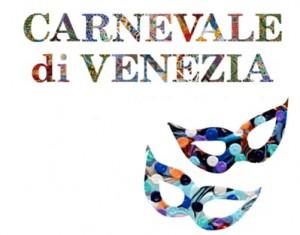 carnevale 5