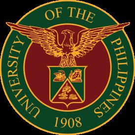 filippine 22