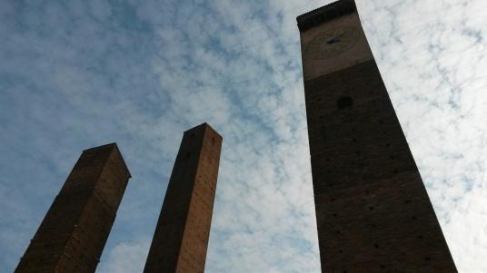 Pavia_Torri