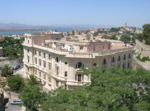 Cagliari-Palazzo-delle-scienze