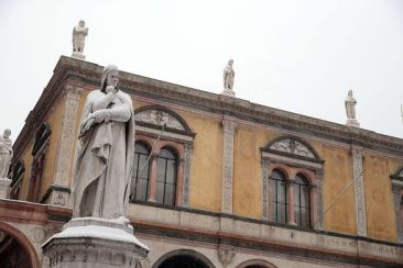 Italiani nel mondo/ Dal 15 al 21 ottobre la settimana della lingua italiana nel mondo