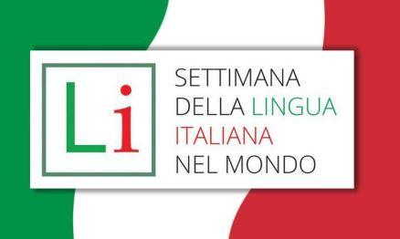 linguaitalia-settim
