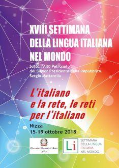 locandina_consolato-page-001