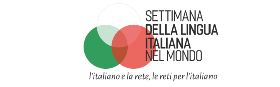 settimana italiana