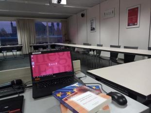 Lessico_Collège