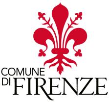 firenze-logo