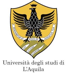 universita-aq