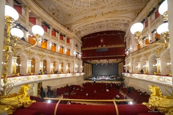 teatro galli 2