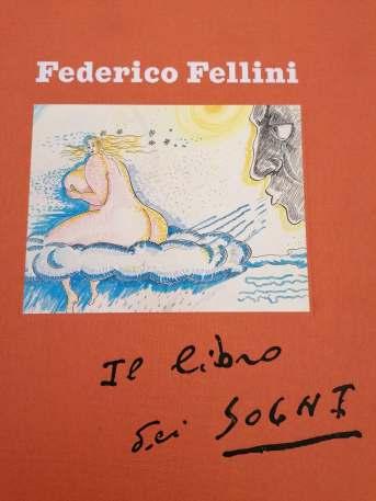 fellini 17